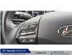 2020 Hyundai Elantra Preferred (Stk: P277) in Pembroke - Image 13 of 18