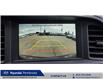 2020 Hyundai Elantra Preferred (Stk: P277) in Pembroke - Image 14 of 18