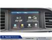2020 Hyundai Elantra Preferred (Stk: P277) in Pembroke - Image 15 of 18