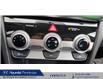 2020 Hyundai Elantra Preferred (Stk: P277) in Pembroke - Image 16 of 18