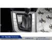 2020 Hyundai Elantra Preferred (Stk: P277) in Pembroke - Image 17 of 18