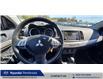 2015 Mitsubishi Lancer SE (Stk: 20221C) in Pembroke - Image 10 of 15