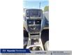 2018 Dodge Grand Caravan Crew (Stk: 21352B) in Pembroke - Image 19 of 22