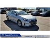 2020 Hyundai Elantra Preferred w/Sun & Safety Package (Stk: p441) in Pembroke - Image 1 of 25