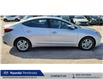 2020 Hyundai Elantra Preferred w/Sun & Safety Package (Stk: p441) in Pembroke - Image 2 of 25
