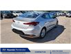 2020 Hyundai Elantra Preferred w/Sun & Safety Package (Stk: p441) in Pembroke - Image 3 of 25