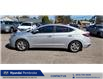 2020 Hyundai Elantra Preferred w/Sun & Safety Package (Stk: p441) in Pembroke - Image 6 of 25