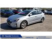 2020 Hyundai Elantra Preferred w/Sun & Safety Package (Stk: p441) in Pembroke - Image 7 of 25