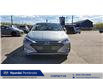 2020 Hyundai Elantra Preferred w/Sun & Safety Package (Stk: p441) in Pembroke - Image 8 of 25