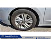 2020 Hyundai Elantra Preferred w/Sun & Safety Package (Stk: p441) in Pembroke - Image 10 of 25