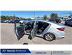 2020 Hyundai Elantra Preferred w/Sun & Safety Package (Stk: p441) in Pembroke - Image 11 of 25