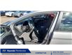 2020 Hyundai Elantra Preferred w/Sun & Safety Package (Stk: p441) in Pembroke - Image 12 of 25