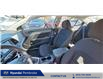 2020 Hyundai Elantra Preferred w/Sun & Safety Package (Stk: p441) in Pembroke - Image 14 of 25