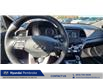 2020 Hyundai Elantra Preferred w/Sun & Safety Package (Stk: p441) in Pembroke - Image 19 of 25