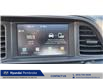 2020 Hyundai Elantra Preferred w/Sun & Safety Package (Stk: p441) in Pembroke - Image 20 of 25