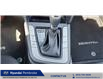 2020 Hyundai Elantra Preferred w/Sun & Safety Package (Stk: p441) in Pembroke - Image 23 of 25