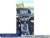 2020 Hyundai Elantra Preferred w/Sun & Safety Package (Stk: p441) in Pembroke - Image 24 of 25