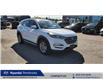 2018 Hyundai Tucson Premium 2.0L (Stk: 21377A) in Pembroke - Image 1 of 19