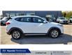 2018 Hyundai Tucson Premium 2.0L (Stk: 21377A) in Pembroke - Image 2 of 19