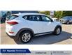 2018 Hyundai Tucson Premium 2.0L (Stk: 21377A) in Pembroke - Image 3 of 19