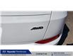 2018 Hyundai Tucson Premium 2.0L (Stk: 21377A) in Pembroke - Image 4 of 19