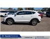 2018 Hyundai Tucson Premium 2.0L (Stk: 21377A) in Pembroke - Image 5 of 19