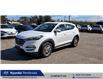 2018 Hyundai Tucson Premium 2.0L (Stk: 21377A) in Pembroke - Image 6 of 19