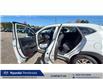 2018 Hyundai Tucson Premium 2.0L (Stk: 21377A) in Pembroke - Image 7 of 19