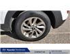 2018 Hyundai Tucson Premium 2.0L (Stk: 21377A) in Pembroke - Image 8 of 19