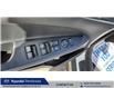 2018 Hyundai Tucson Premium 2.0L (Stk: 21377A) in Pembroke - Image 9 of 19