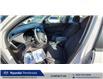 2018 Hyundai Tucson Premium 2.0L (Stk: 21377A) in Pembroke - Image 10 of 19