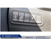 2018 Hyundai Tucson Premium 2.0L (Stk: 21377A) in Pembroke - Image 11 of 19