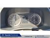 2018 Hyundai Tucson Premium 2.0L (Stk: 21377A) in Pembroke - Image 12 of 19