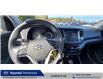 2018 Hyundai Tucson Premium 2.0L (Stk: 21377A) in Pembroke - Image 13 of 19