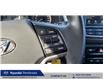 2018 Hyundai Tucson Premium 2.0L (Stk: 21377A) in Pembroke - Image 14 of 19