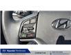 2018 Hyundai Tucson Premium 2.0L (Stk: 21377A) in Pembroke - Image 15 of 19