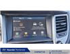 2018 Hyundai Tucson Premium 2.0L (Stk: 21377A) in Pembroke - Image 16 of 19