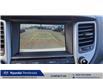 2018 Hyundai Tucson Premium 2.0L (Stk: 21377A) in Pembroke - Image 17 of 19