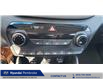2018 Hyundai Tucson Premium 2.0L (Stk: 21377A) in Pembroke - Image 18 of 19