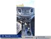 2018 Hyundai Tucson Premium 2.0L (Stk: 21377A) in Pembroke - Image 19 of 19
