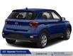 2021 Hyundai Venue Preferred (Stk: 21408) in Pembroke - Image 3 of 8