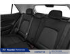 2021 Hyundai Venue Preferred (Stk: 21408) in Pembroke - Image 7 of 8
