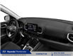 2021 Hyundai Venue Preferred (Stk: 21408) in Pembroke - Image 8 of 8