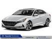 2021 Hyundai Elantra N Line (Stk: 21412) in Pembroke - Image 1 of 9