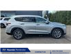 2020 Hyundai Santa Fe Preferred 2.0 w/Sun & Leather Package (Stk: 21351) in Pembroke - Image 2 of 22