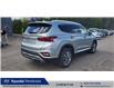 2020 Hyundai Santa Fe Preferred 2.0 w/Sun & Leather Package (Stk: 21351) in Pembroke - Image 3 of 22