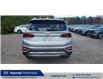 2020 Hyundai Santa Fe Preferred 2.0 w/Sun & Leather Package (Stk: 21351) in Pembroke - Image 4 of 22