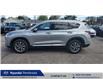 2020 Hyundai Santa Fe Preferred 2.0 w/Sun & Leather Package (Stk: 21351) in Pembroke - Image 6 of 22