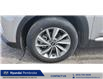 2020 Hyundai Santa Fe Preferred 2.0 w/Sun & Leather Package (Stk: 21351) in Pembroke - Image 8 of 22