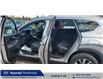 2020 Hyundai Santa Fe Preferred 2.0 w/Sun & Leather Package (Stk: 21351) in Pembroke - Image 9 of 22